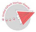edtech.award
